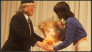 山崎直子 (女優)の画像 p1_1